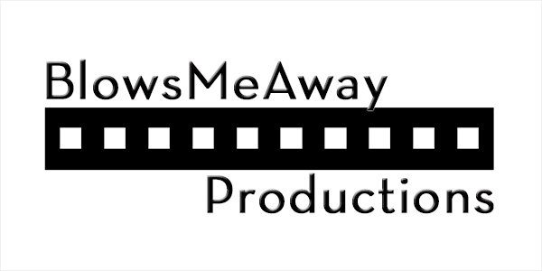 BlowsMeAway Productions Amplified Harmonica? This is the